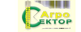 Агросектор. Техника для защиты растений